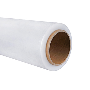 industrial plastic wrap film
