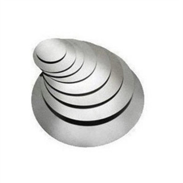 1050  Aluminum Circle/Discs for Lighting
