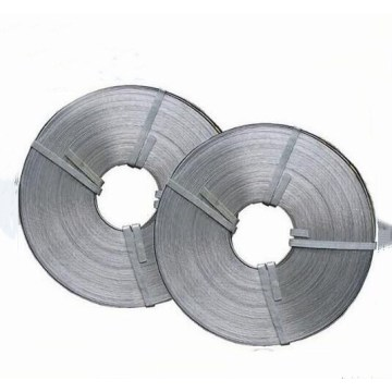 Aluminium Armour Tape For Overhead Transmission Line