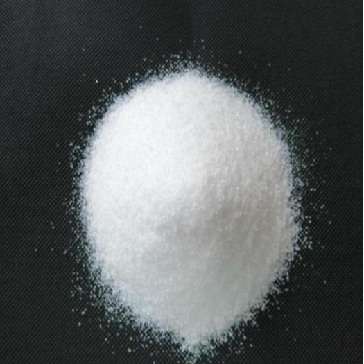 High Quality Nicotinic Acid with Best Price CAS 68917-18-0