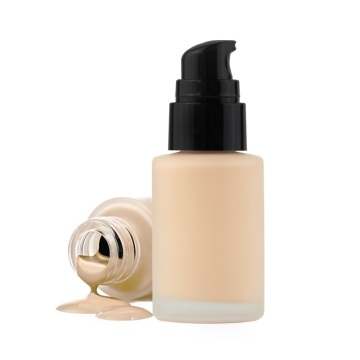 makeup facial concealer foundation creamy concealer