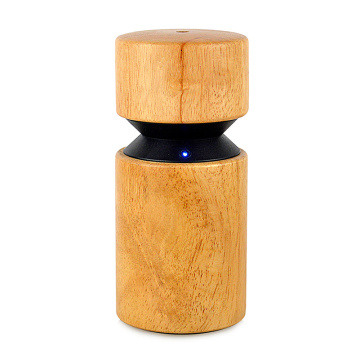 Aroma Therapy Essential Oil Air Diffuser For Car