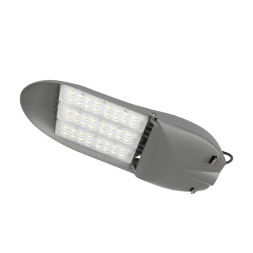 Latest 150W High Power LED Road Light