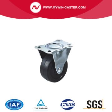 Small Industrial Light Duty Casters