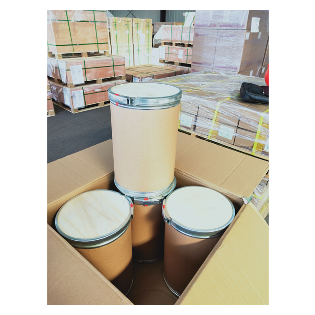 High Purity Ketone Musk 81-14-1 With Fast Delivery