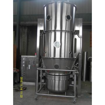 Fluid Bed Drying Granulator