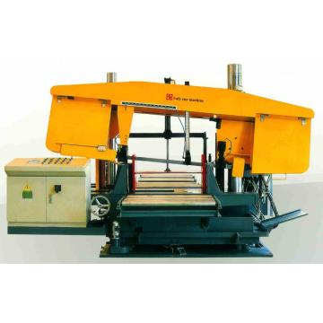 Steel Frame Structure Machine