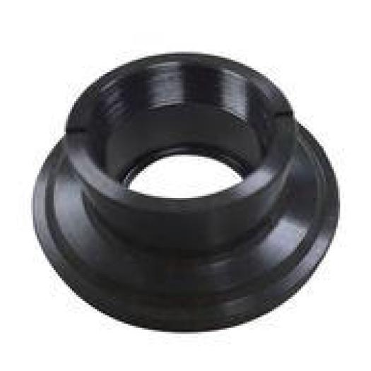 Black Nickel Plating Parts Processing