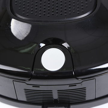 Latest ROHS Robot Vacuum Cleaner