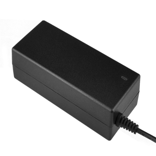 Single Output 16V8A Desktop Power Adapter