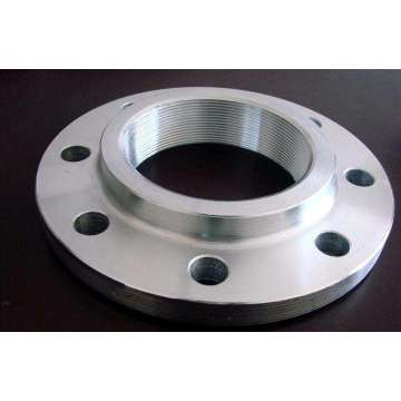 EN1092-1 Type13/B1 Threaded Flange