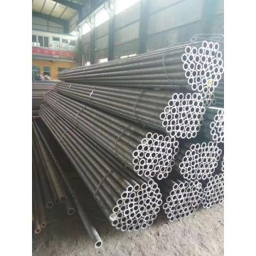 Turkey Standard Pipe ST44