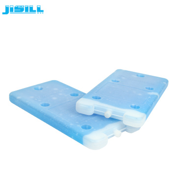 Reusable Sub-zero Ice Brick