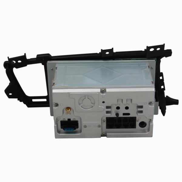 car navigation for K5/OPTIMA  2011-2012