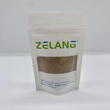 Natural Pueraria extract powder