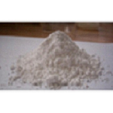 High Quality Sb2O3 Powder Price