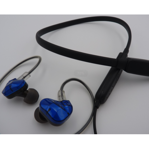 Sport Light weight Wireless Earphones