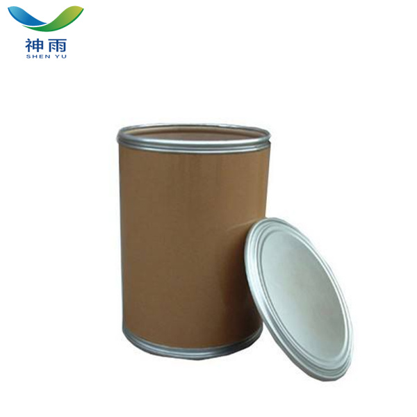 Hot Sale Inorganic Salt Ammonium Chlorocuprate Price