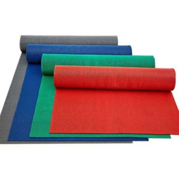 Factory direct supply anti slip mat rolls