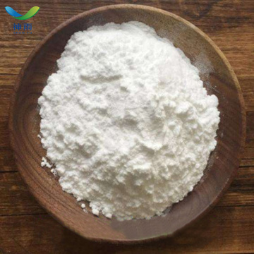 99.5% 4 4'-Diaminodiphenylsulfone Price CAS 80-08-0
