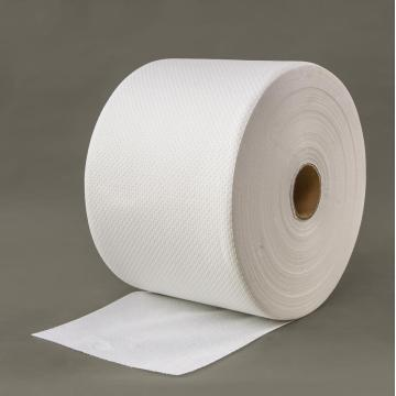 Spunlaced Nonwoven Disposable Dry Wipes For Cleaning