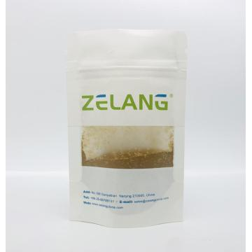 natural Ganoderma lucidum Polysaccharide powder