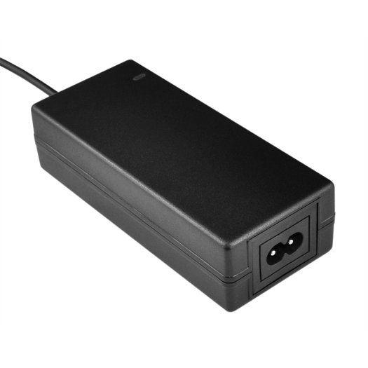 AC/DC Single 18V4.72A Power Supply Adapter