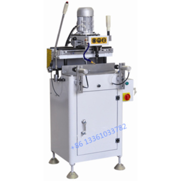 CNC Roll Arc Bending Machine for Aluminum Profiles
