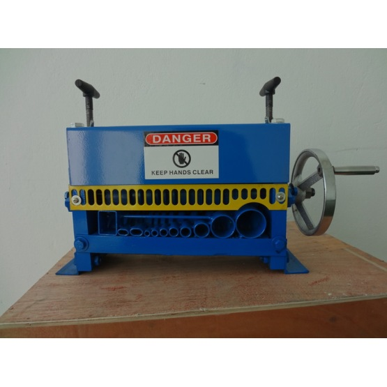 large wire stripping tools