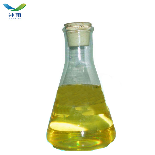 Top Sale N-Methylaniline CAS 100-61-8 with Good Service