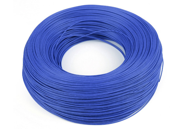 PVC-Electric-Wire-2-1