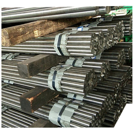 42CrMoS4 peeled or turned steel bar