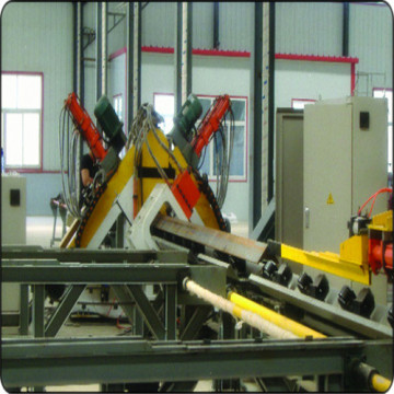 JGZ-2532N Drilling Machine for Angles
