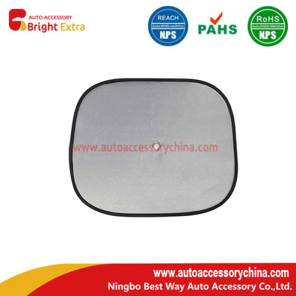 Universal Fit Car Side Window Sun Shade