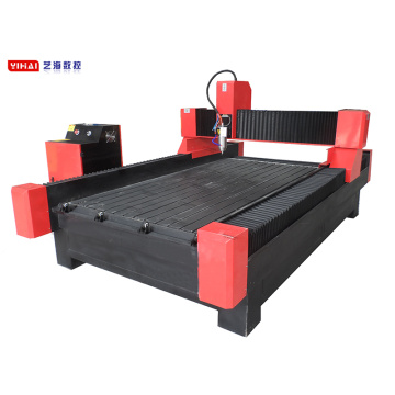 stone marble carving cnc router machine