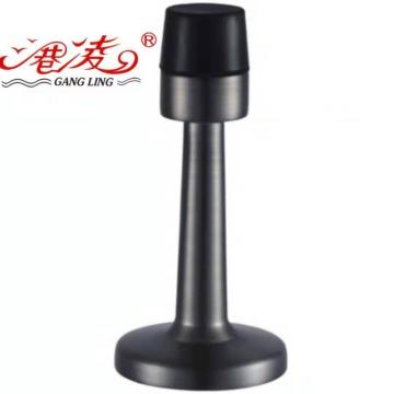 High quality mute door stopper door holder