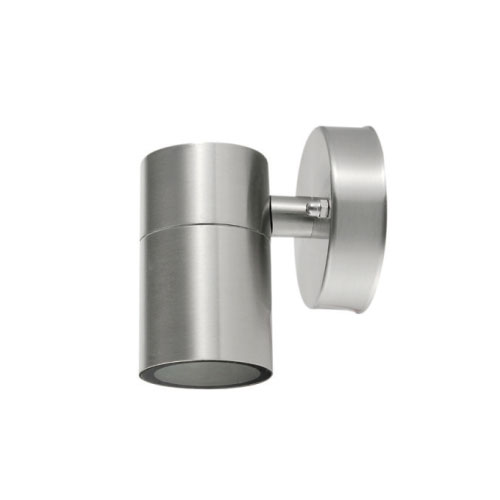 Wall Sconces Bright 3W Outdoor Wall Light