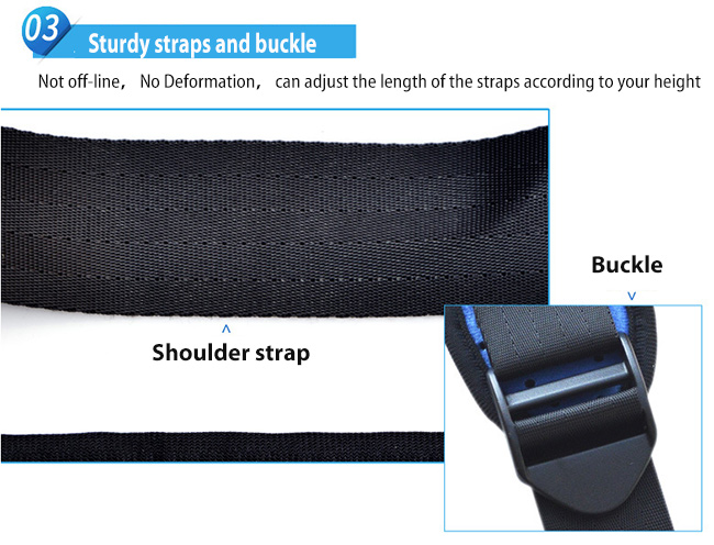 breathable elbow brace