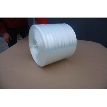 17 μm 2400 tex pulverized roving for pultrusion