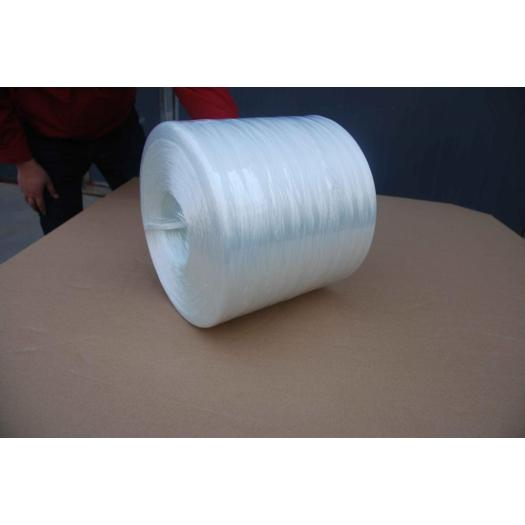 Short Cut Roving With High Quality 3600tex