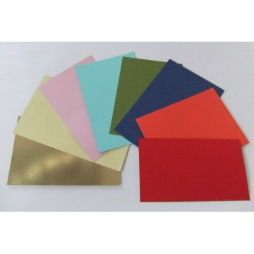 20mm thick 6061 aluminium sheet