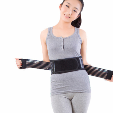Adjustable Self-heating Warm Waist Support