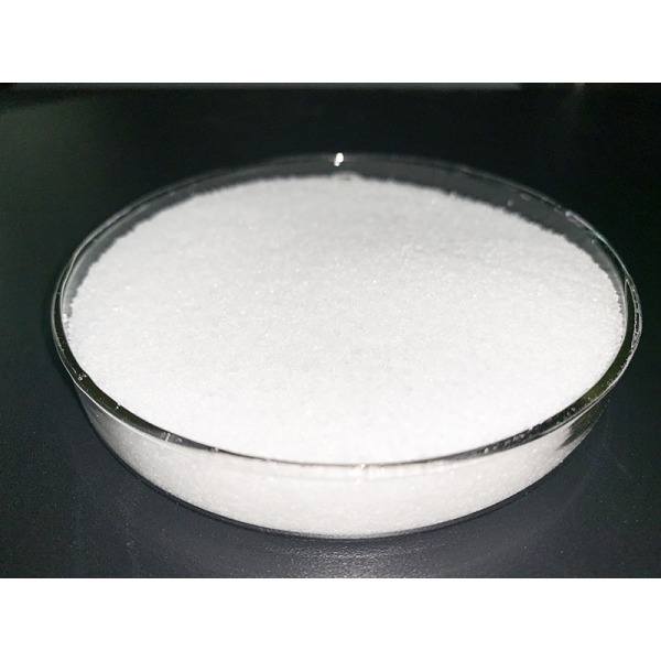 food grade CP95 NF13 Sodium Cyclamate CAS 68476-78-8