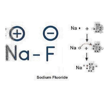sodium fluoride kinase inhibitor