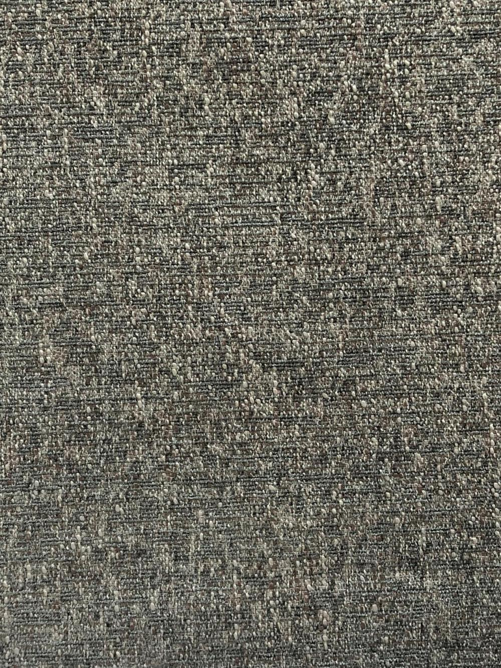100%Polyester soft feeling Populiar fabric for Sofa