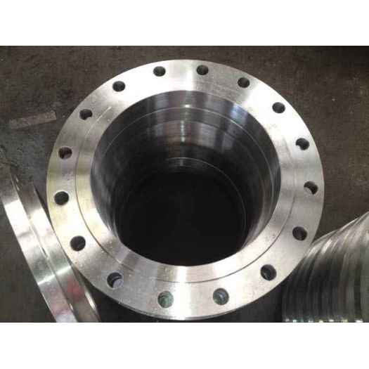 5K KS B1503 Flanges