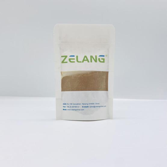 100% water soluble Galangal extract powder