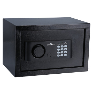 Economic Small Safety Box for Hotel