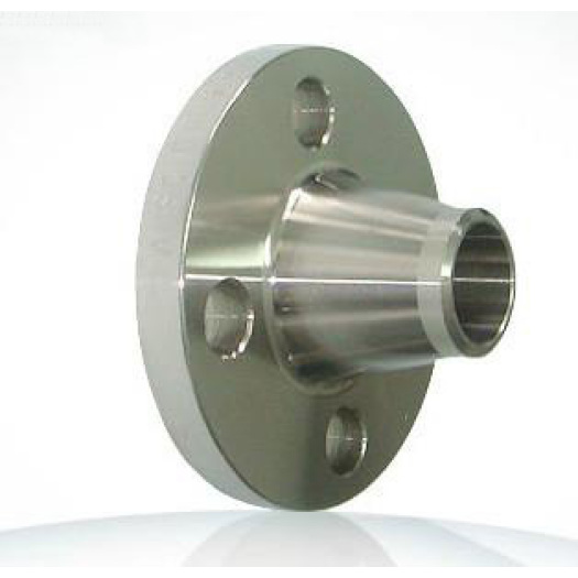 DIN 2632 slip-on flange/carbon steel flange