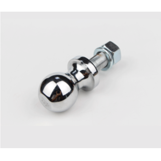 Trailer Hitch Ball Tow balls